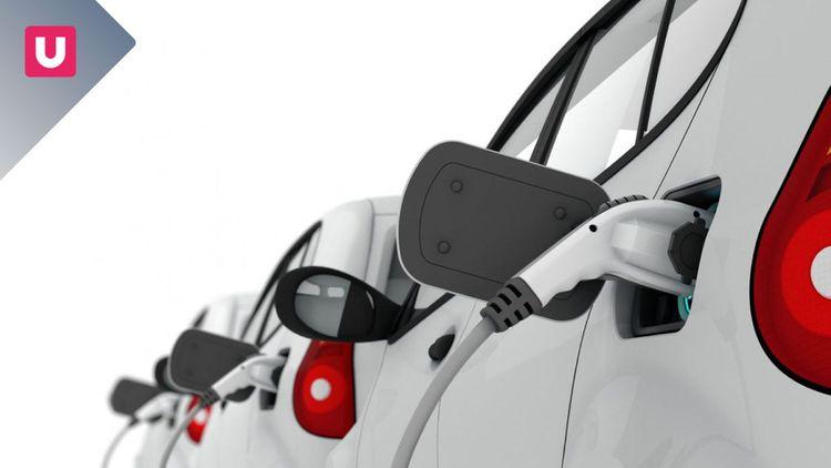 Ecobonus auto: come funziona dopo il Decreto Rilancio