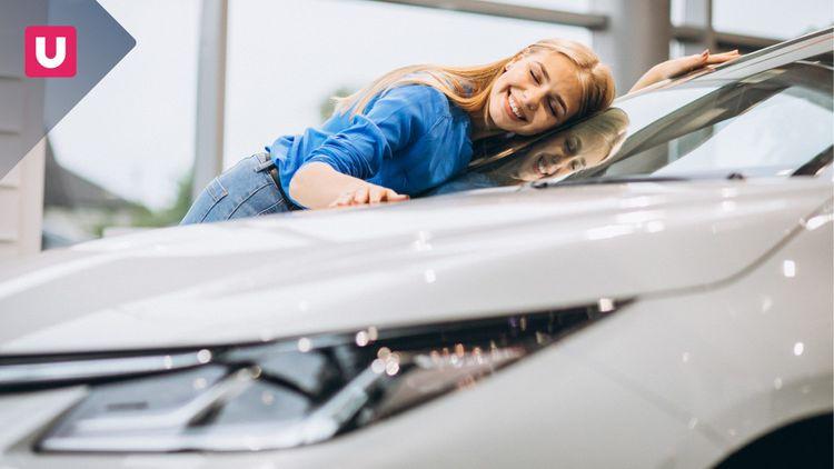 Il noleggio auto a lungo termine conviene davvero?